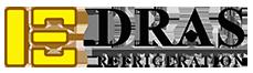 DRAS Logo