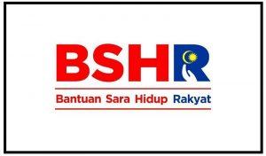 Logo-Bantuan-Sara-Hidup-Rakyat