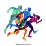 colored-silhouettes-runners_23-2147619177