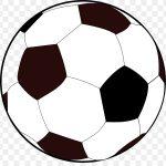 kisspng-football-sport-clip-art-cartoon-soccer-goal-5a89cb3f643352.5681331415189799034104