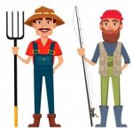 male-female-cartoon-characters-with-various-occupations_88465-155