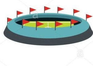 sports-complex-icons-set-flat-style-HXDH5Ha