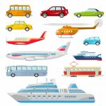 transport-icons-flat_1284-13560